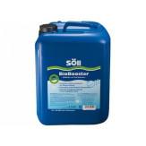 Препарат с активными бактериями в помощь системе фильтрации Biobooster 5 л