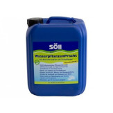Удобрение для водных растений  Wasserpflanzenpracht  10л
