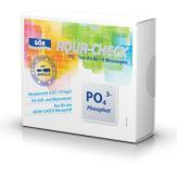 Phosphat-test, 50 tests
