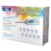 Aqua-Check, Komplettrset