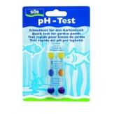 Экспресс тест на Ph-schnelltest