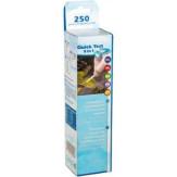 Экспресс-тест воды набор, Quick test set 5-in-1
