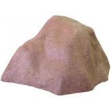 """Крышка декоративная """"камень"""" standart для фильтров Dekorstein Clear Control  Standart"""
