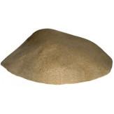 Декоративный камень на люк Dekorstein Standart