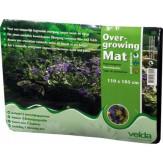 Береговые карманы для водных растений, 110X105 см