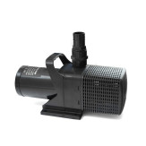 Насос для водопадов и фильтрации Pondtech SP 608