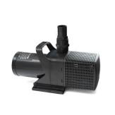 Насос для водопадов и фильтрации Pondtech SP 609