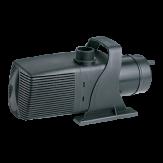Насос для водопадов и фильтрации Pondtech SP 618