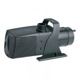 Насос для водопадов и фильтрации Pondtech SP 633